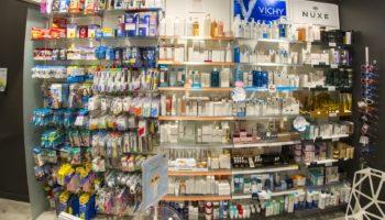 Fotos_farmacia_5