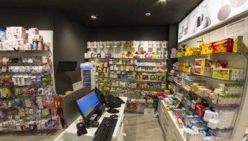 Fotos_farmacia_6