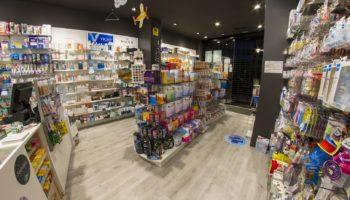 Fotos_farmacia_9